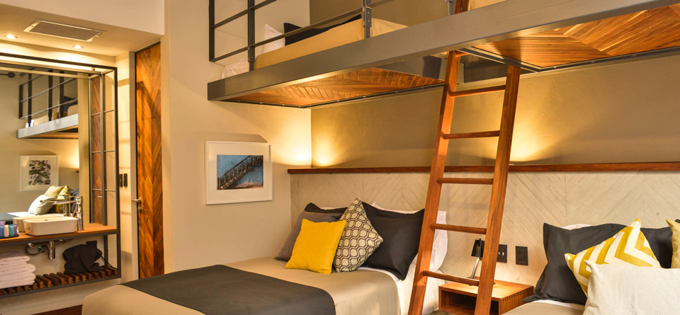 habitaciones_6